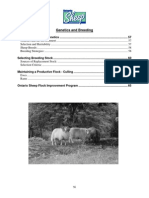 Chapter 5 Genetics and Breeding.pdf