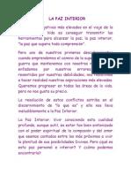 LA PAZ INTERIOR.docx