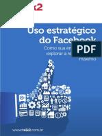 13-11-13_eBook_Facebook_digital.pdf