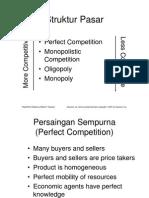 Ekonomi Manajerial - 9.ppt