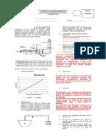 solucion PARCIAL FLUJO INCOMPRESIBLE.pdf
