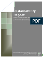 ML210 - Sustainability Report Final-libre