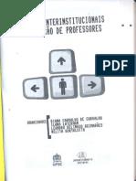 Bortolotto_2009.pdf
