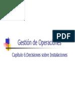 06_-_Decisiones_sobre_Instalaciones.pdf