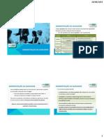 Fund_ Adm (Parte 2)_4_slides_por_pag.pdf