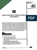 indian-society-tribal-rural-and-urban.pdf