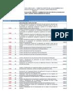CODIGOS UTILIZADOS PARA EL PAGO O RECAUDACIÓN  RESOLUCIÓN NO  002.pdf
