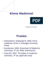 A1.Kimia Medisinal(1)