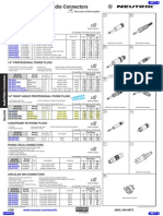 catalogo neutric 1.pdf