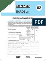 ENGENHARIA_GRUPO_-II-PROVA_parte_001.pdf