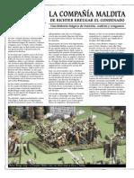 compania_maldita.pdf