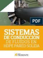 Manual HDPE Tecpipe.pdf