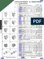 catalogo neutric 2.pdf