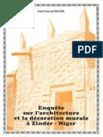 Architecture et decoration murale a Zinder .pdf