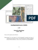 GMDE Help.pdf