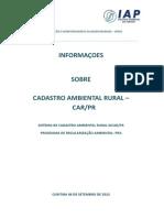 palestra-iap-volnei-2.pdf