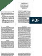 Pierson. 2004. Politics in Time.pdf