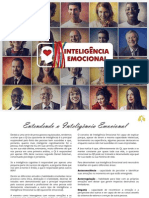 inteligencia-emocional.pdf