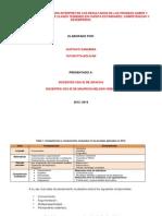 Apoyo Planes de área y Saber 395_2014 (2012).docx