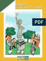 boas-praticas-na-escola.pdf