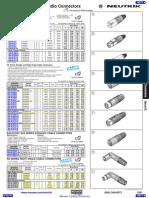 catalogo neutric 3.pdf