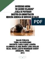 alcoholismo.doc