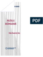 REIS_Politica_e_Racionalidade (1).pdf