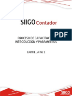 Cartilla 1 siigo.pdf