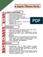 S¡ntesis Curricular2..doc