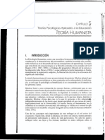 TEORIAS-HUMANISTAS-APRENDIZAJE.pdf