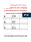 Skenario G Blok 23 2014 K. 1.doc