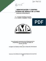 LIBRO-NEMATODOS-TAYLOR Y SASSER_1983_BIOLOGIA, IDENTIFICACION Y CONTROLPNAAQ245.pdf
