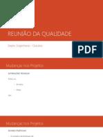 REUNIÃO DA QUALIDADE_Outubro - Copy.pptx