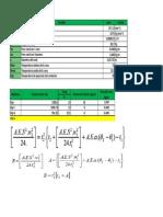 Cálculo Mecánico.pdf