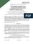 19_Mathematical Modelling.pdf