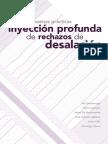 mbp_inyeccion_profunda_rechazos_desalacion.pdf