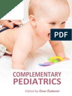 Öner Özdemir-Complementary Pediatrics-Irena Voric (2007).pdf