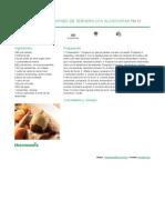 Estofado de ternera con alcachofas.pdf