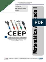 Apostila Matemática Aplicada - Edf. 2013.1.pdf
