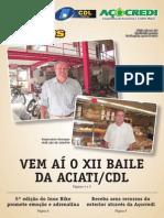 jornal_aciati_ago08.pdf