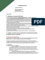 Esquema de COMENTARIO DE TEXTO vál.pdf