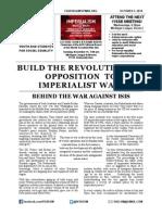 2014.10.07.leaflet