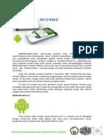 Seminar Memaksimalkan Smartphone Android