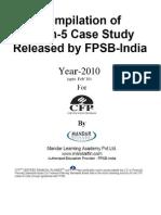 Exam4_PastCaseStudy_2010