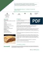 Lasaña de berenjenas y carne picada de ternera.pdf
