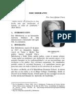 16ERICHOBSBAWM.pdf