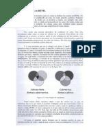 Colores en HTML.pdf