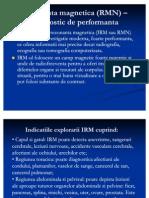 43510712-Rezonanta-magnetica-RMN-diagnostic-de.pdf