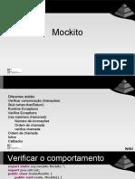 Mockito.pdf