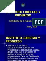 ILP.ppt